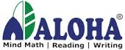 alohalogo